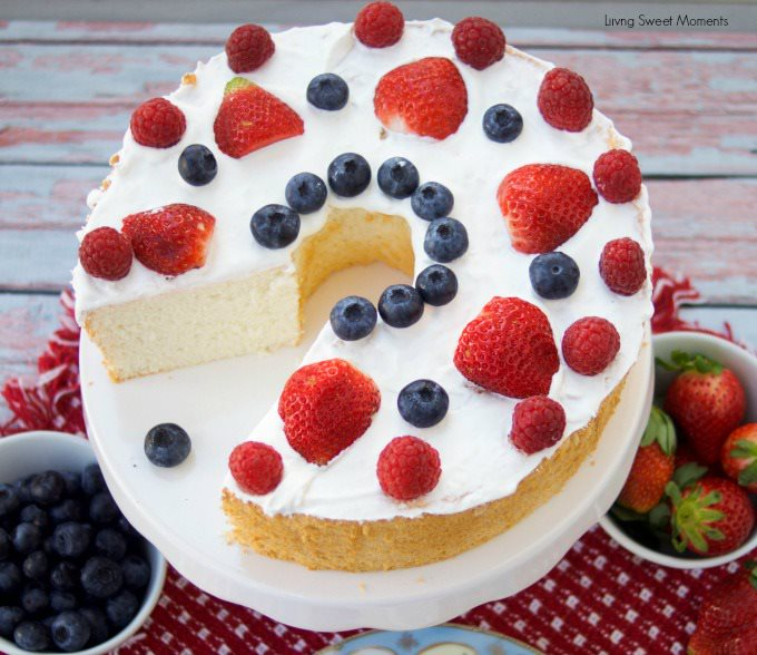 sugar-free-angel-food-cake-recipe-